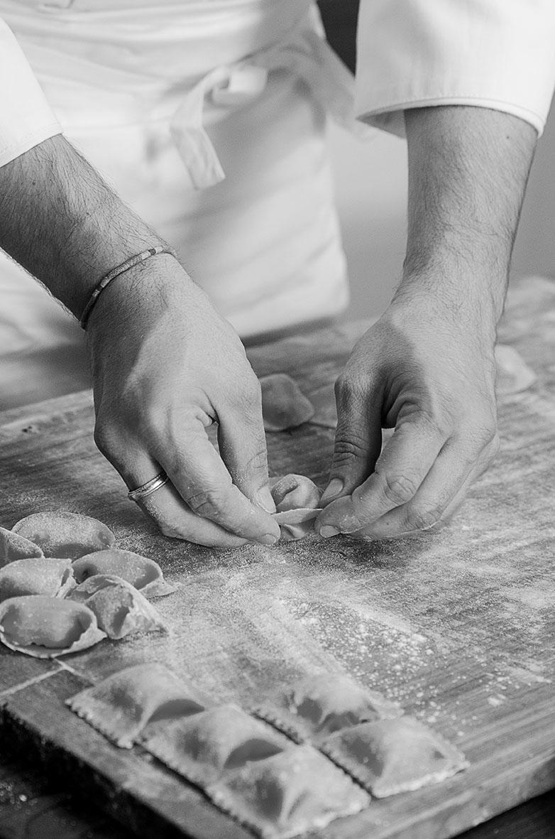 chef-per-corsi-di-cucina-cooking-class