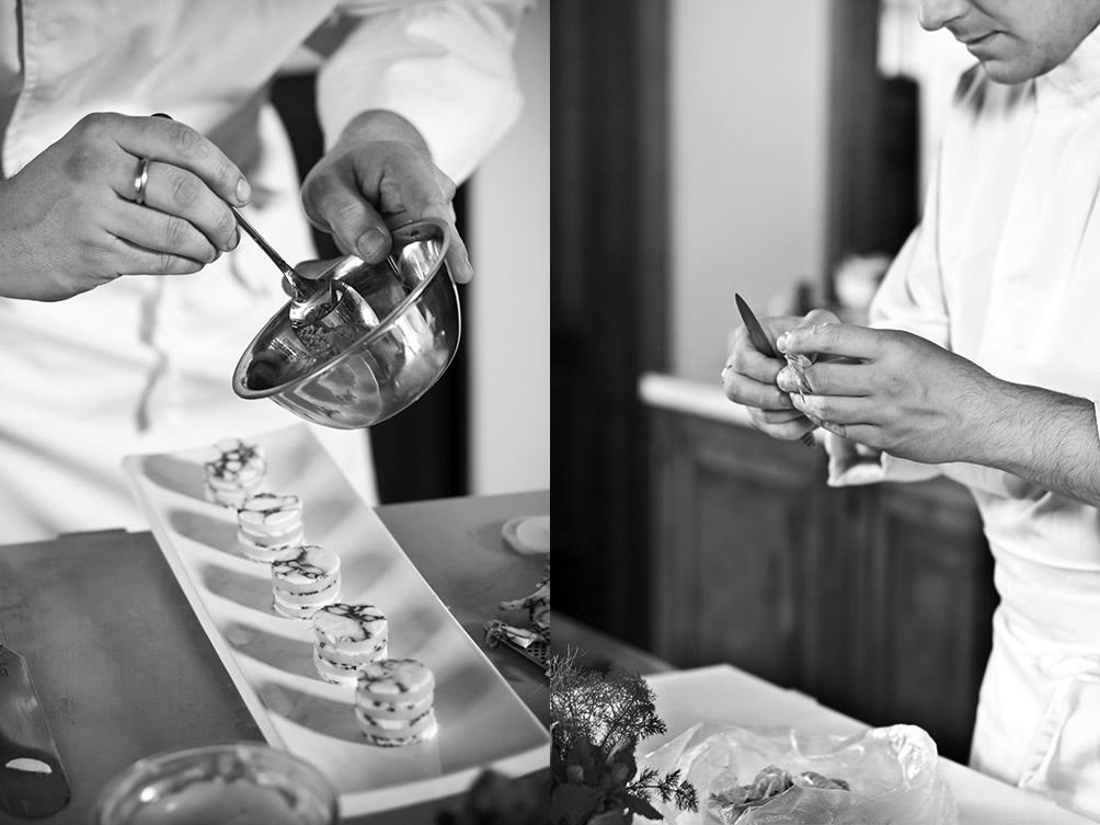 chef-privato-eventi-matrimoni-cerimonie-party