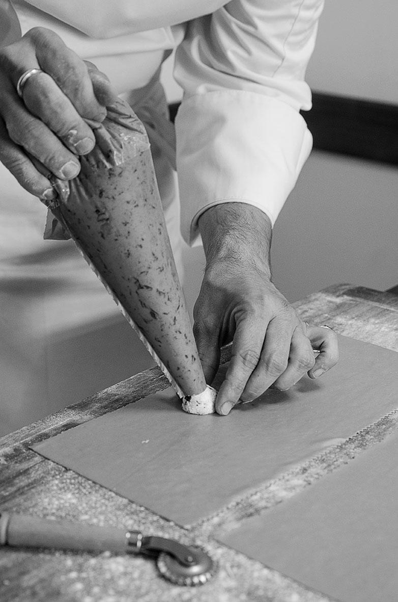 corsi-di-cucina-praticanti-chef