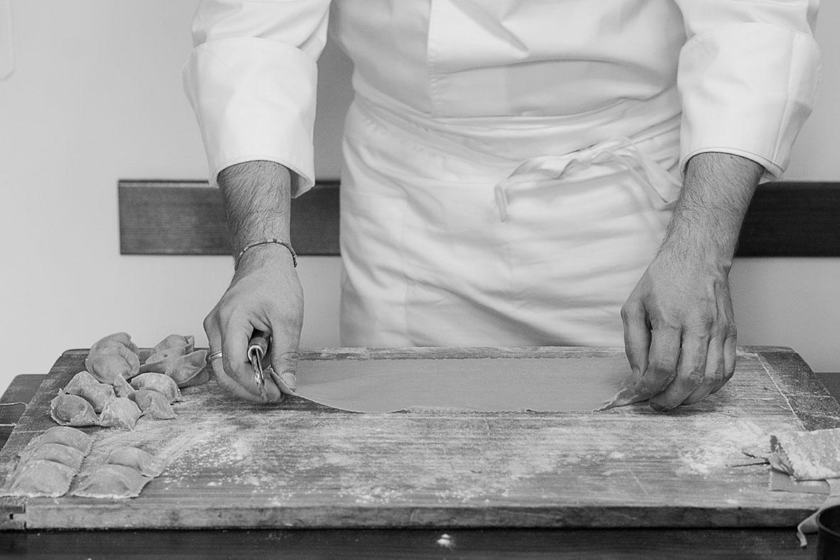 cucina-a-domicilio-per-feste-ed-eventi-privati