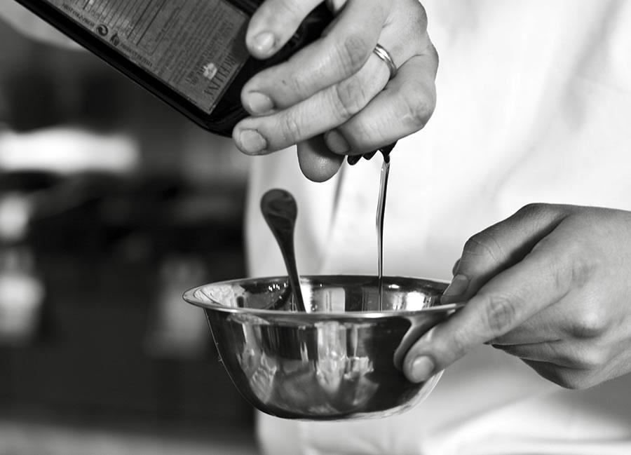 cuoco-privato-per-eventi-a-domicilio
