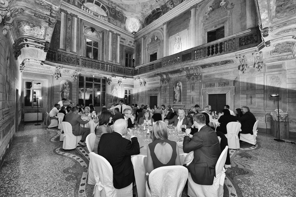 chef-per-eventi-aziendali-cerimonie-matrimoni