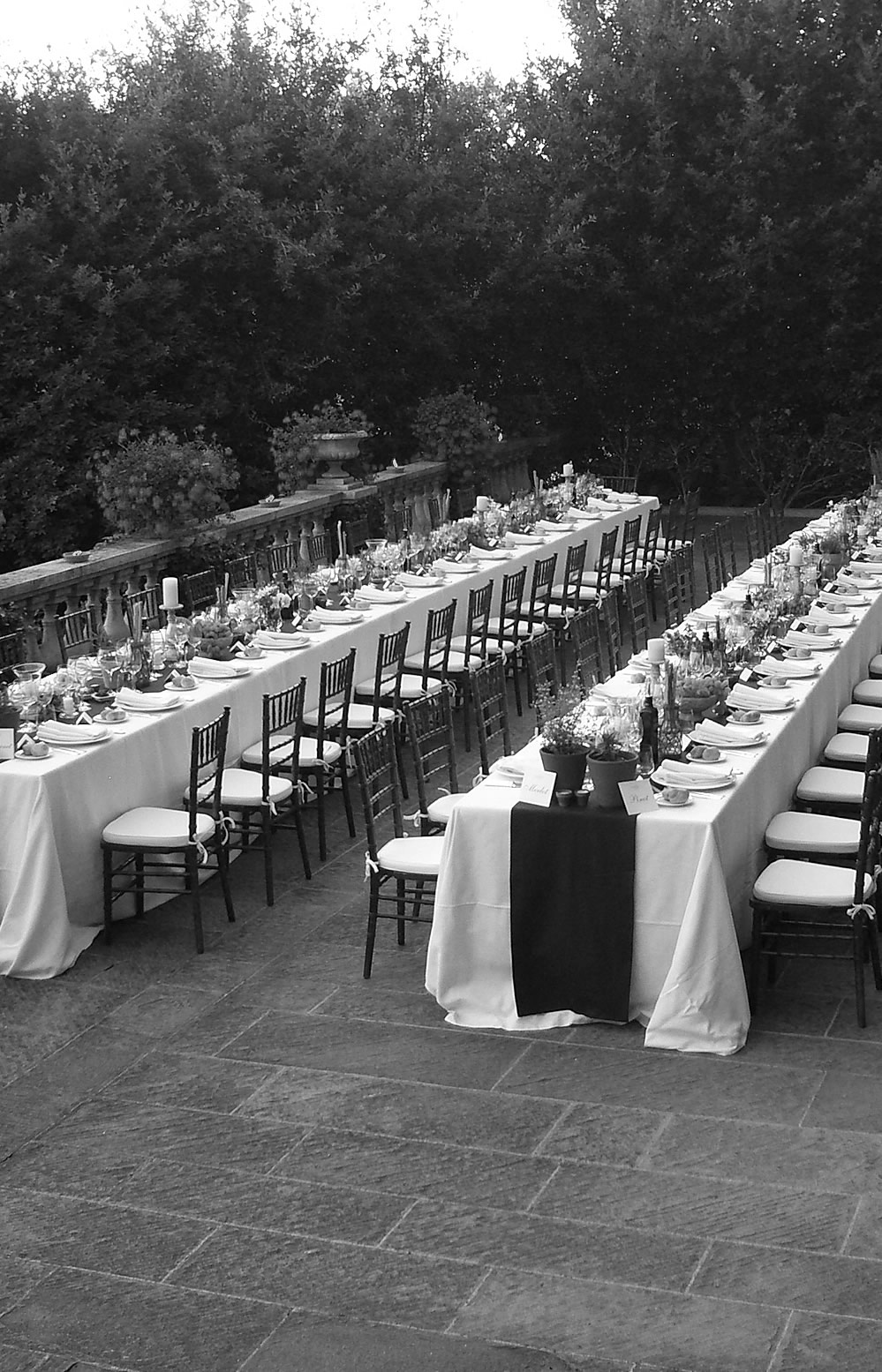 chef-wedding-in-tuscany