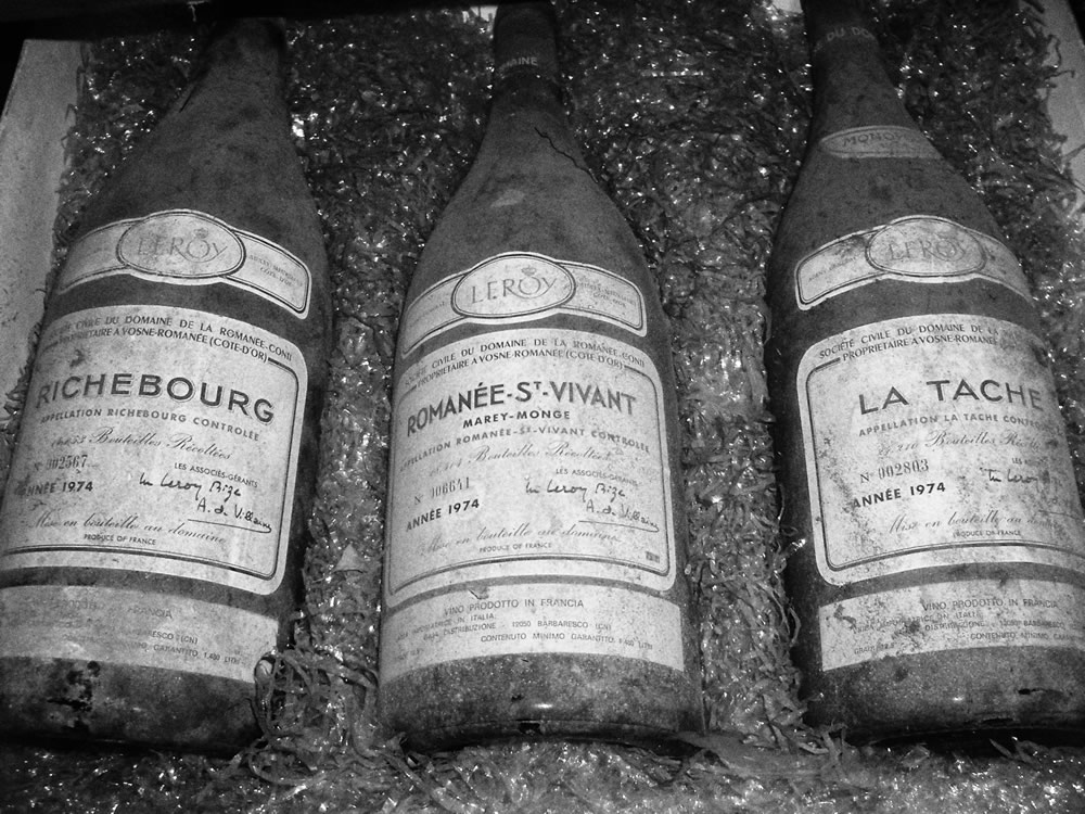 carta-vini-francesi-wine-cellar