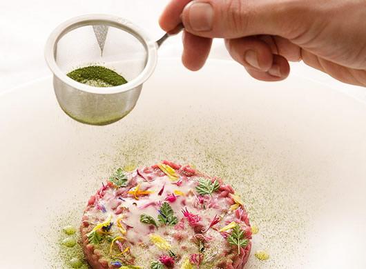 cucina-contemporanea-chef-duccio-prussi