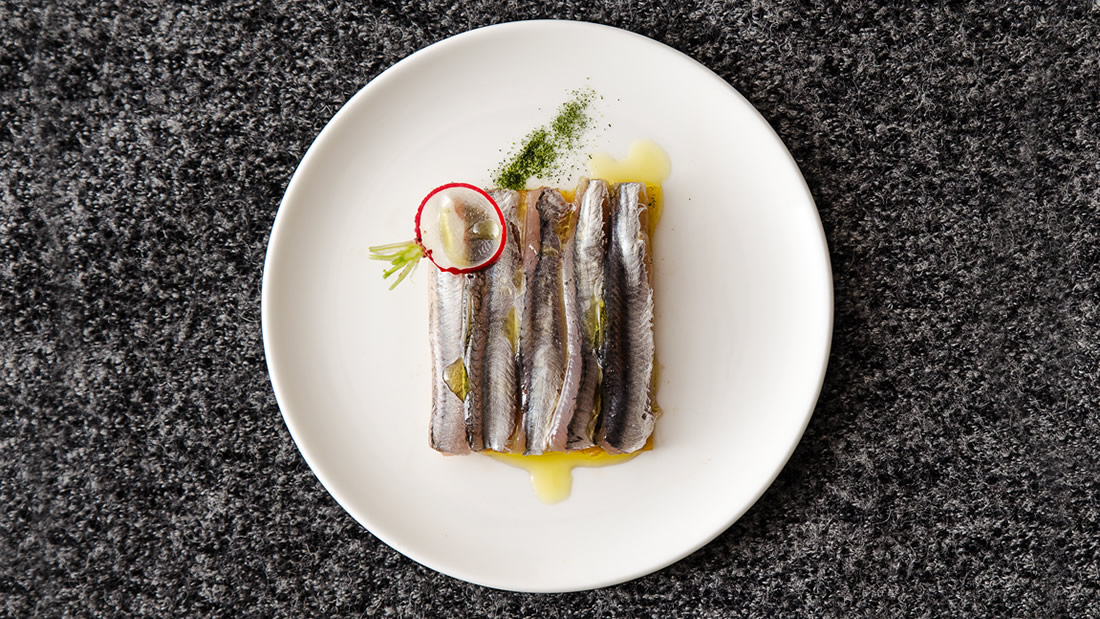 cuoco-a-domicilio-toscana