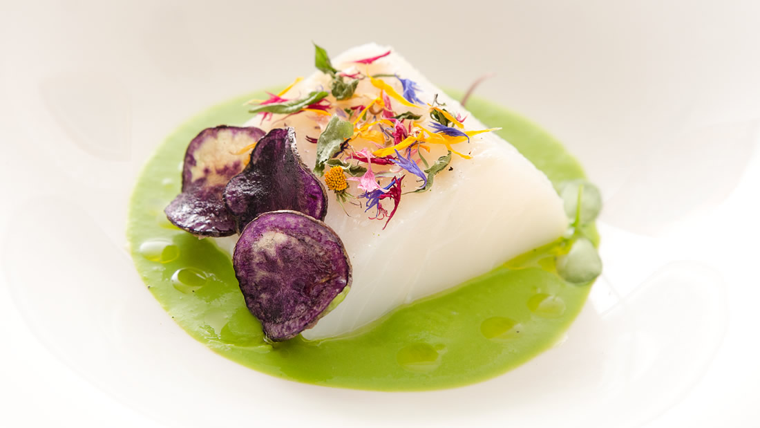 duccio-prussi-chef-a-domicilio-toscana
