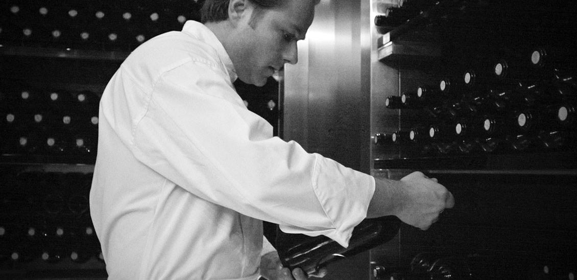 private-wine-cellar-chef-banqueting-wedding