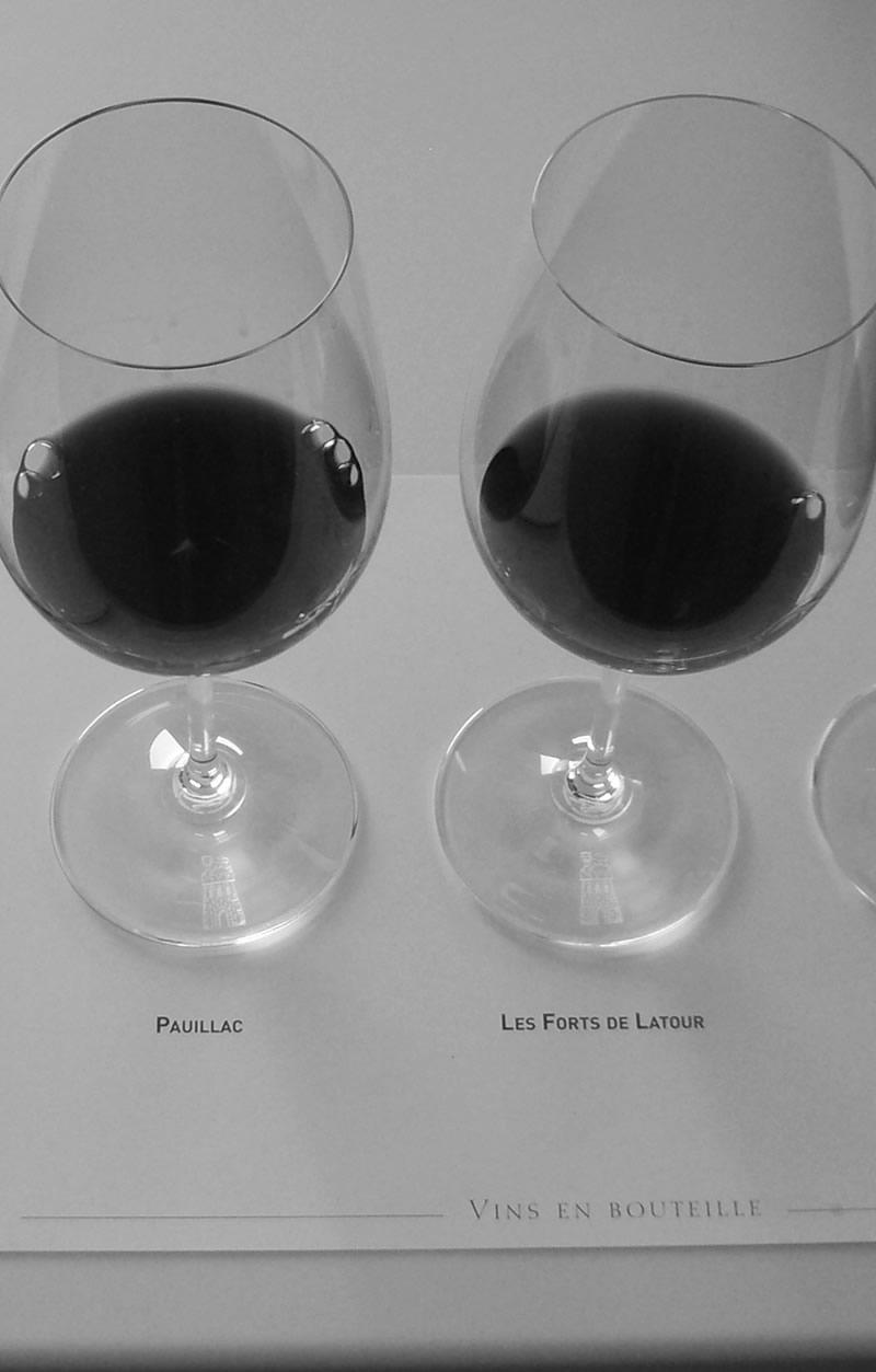 selezione-vini-pregiati-eventi-privati